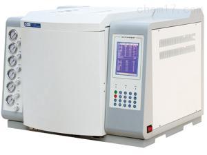 YCYSP油色谱测试仪