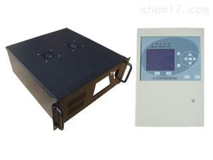YCGAS-800 SF6气体定量泄漏报警系统