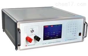 JW-100B 大截面导体直流电阻测量仪