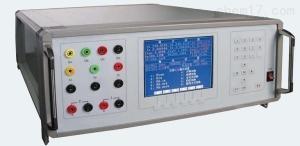 JW-0301A型 交直流电表·变送器校验装置