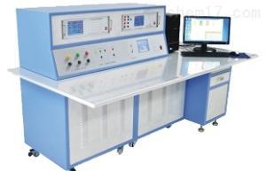 JW-0301AT型 交直流电表·变送器校验台