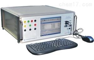 JW-0301BG型 交流采样器·变送器校验装置