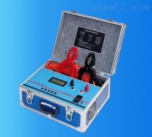 FZZ-3A变压器直流电阻测试仪