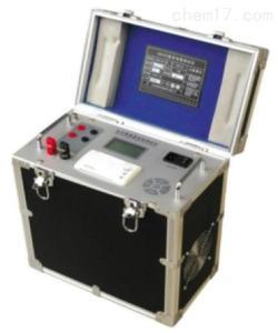 HS310S变压器直流电阻测试仪