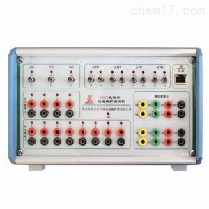 K2012光数字继电保护测试仪