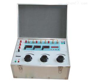KRT-500型三相热继电器校验仪