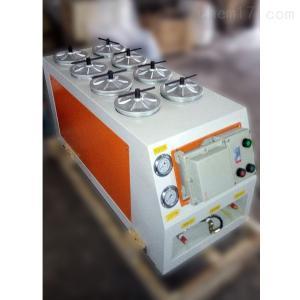 TYW系列高精密滤油机