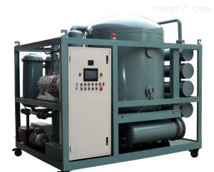 ZJA-T系列特高压油处理设备