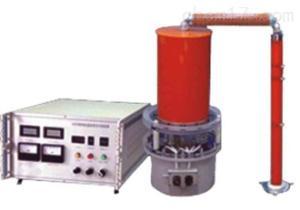 ZGF-G 水内冷发电机直流高压发生器
