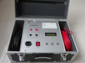 TCKZ-5 直流电阻快速测量仪