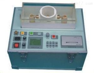 TCJY-3 绝缘油介电强度自动测试仪