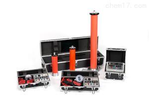 JTZGF系列直流高压发生器