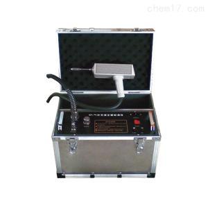 JTLD-2型SF6气体定量检漏仪