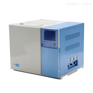JTGC208电力专用气相色谱仪