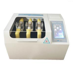 6803E/6806E全自动绝缘油介电强度测试仪