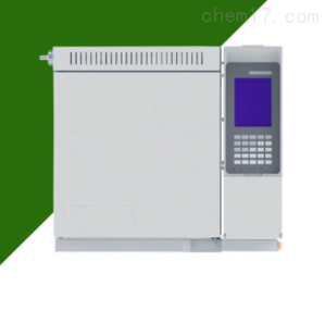 JTGC508变压器油色谱在线监测系统