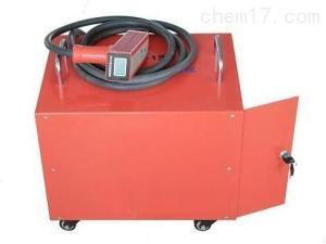 RBLD-1 气体检漏仪