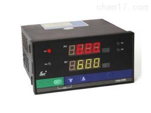 SWP-D803系列数显控制仪表