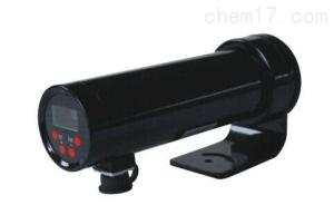 OI-T6I2*B-4多功能型红外测温仪