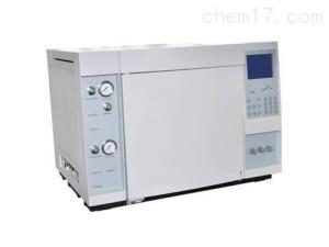 ZS2010D变压器油色谱分析仪