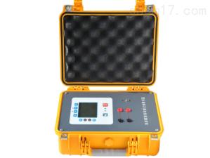 ZSBTX-7300 变压器铁芯接地电流测试仪
