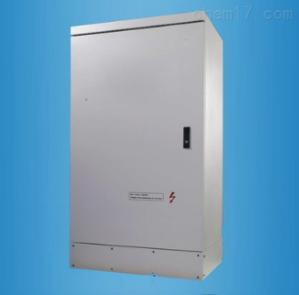 ZSES-2010 变压器油色谱在线监测系统