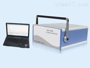 ZSGC-9760D 变压器油专用微型色谱仪