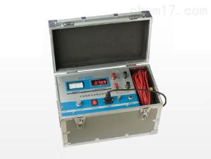 ZSPJ-40A 直流电机片间电压测试仪