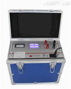 HDZR-50A 变压器直流电阻测试仪