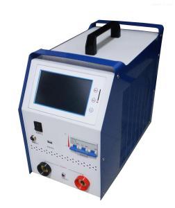 蓄电池组在线充放电活化设备