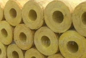 玻璃棉保温管 铝箔超细玻璃棉保温管壳统一出厂价格