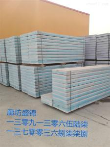 FS复合保温外模板 FS复合保温外模板直销价新闻