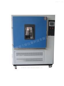 QL-800 GB/T 7762-2003臭氧老化试验箱