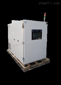GDW-800B高低温试验箱厂家