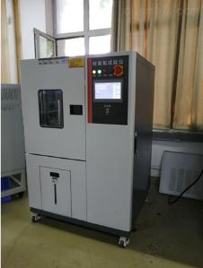 TD-150A 臭氧老化试验箱