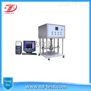 TDPM-2000 海绵/泡沫压陷疲劳分析仪