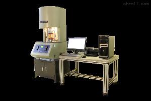 TD-6019 无转子硫化仪
