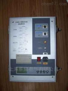 SXJS-C 變頻抗干擾介損測試儀參數