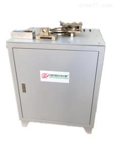 金属电工套管弯管试验机