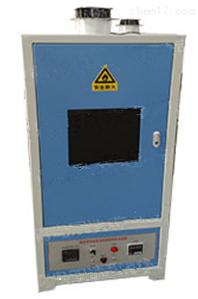 TD-1000 输送带实验室规模燃烧特性试验箱