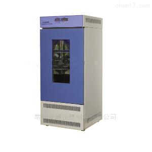 SR-150HL 生化培养箱
