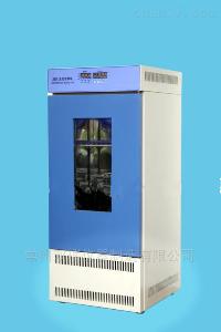 SPX-250 智能生化培养箱