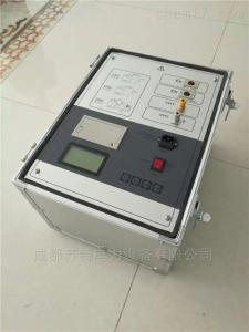 FS3042 大地網接地電阻測試儀參數
