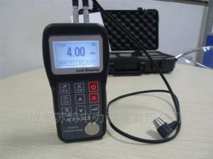 (防雷)超声波测厚仪多少钱