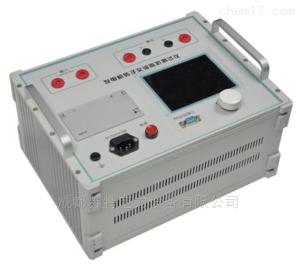 防雷表面阻抗测试仪