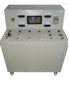 电缆综合探伤测试仪