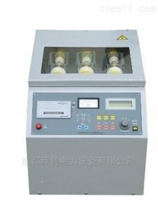 AK981B绝缘油介电强度测试仪
