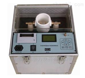 ST6801绝缘油介电强度测试仪