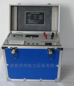 10A 直流电阻快速测试仪