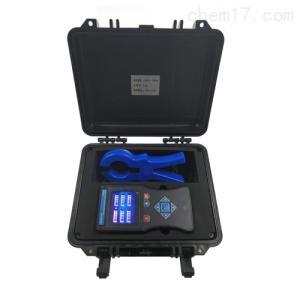 优质变压器铁芯电流测试仪
